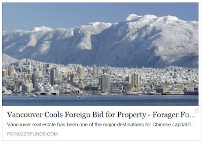 https://foragerfunds.com/bristlemouth/vancouver-cools-foreign-bid-for-property