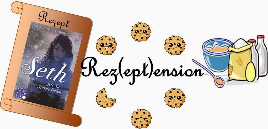 http://nusscookies-buecherliebe.blogspot.de/2015/02/rezeptension-seth-als-die-sterne-fielen.html