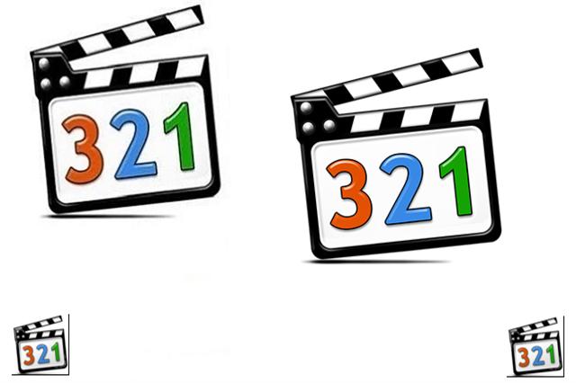 تحميل برنامج تشغيل ملفات الفيديو والصوت K-Lite Codec Pack Full للويندوز