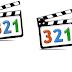 تحميل برنامج K-Lite Codec Pack Full 15.5.6
