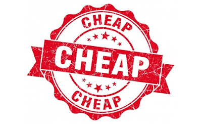 273297 cheap