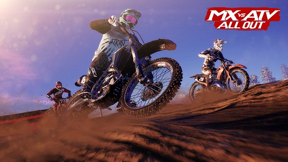 mx-vs-atv-all-out-pc-screenshot-www.ovagames.com-1