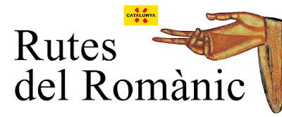 http://palaurobert.gencat.cat/web/.content/serveis/exposicions/sala3/2014_s3/2014_s3.2_temps_romanic/rutes_del_romanic.pdf