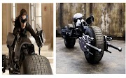 5 Most Insane Motorbikes In The World