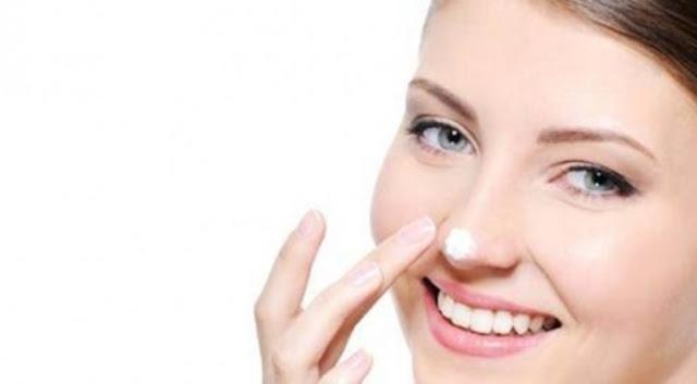 Cara Menghilangkan Komedo dengan Pasta Gigi yg Mudah