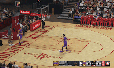 NBA 2K16 2016 Game free download
