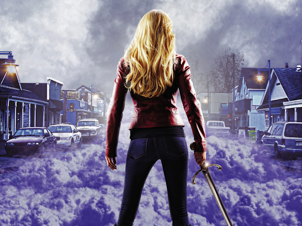 TV Report Card | 'Once Upon a Time' Season 2 Review