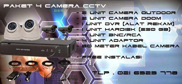 Agen Camera CCTV, Jasa Pasang Baru CAMERA CCTV, Ahli Pasang Camera CCTV, SERVICE dan SETTING CAMERA CCTV