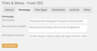 Setel WordPress SEO Titles & Metas - Pic2