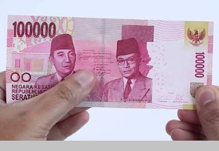 penjual reksadana online harga 100 ribu