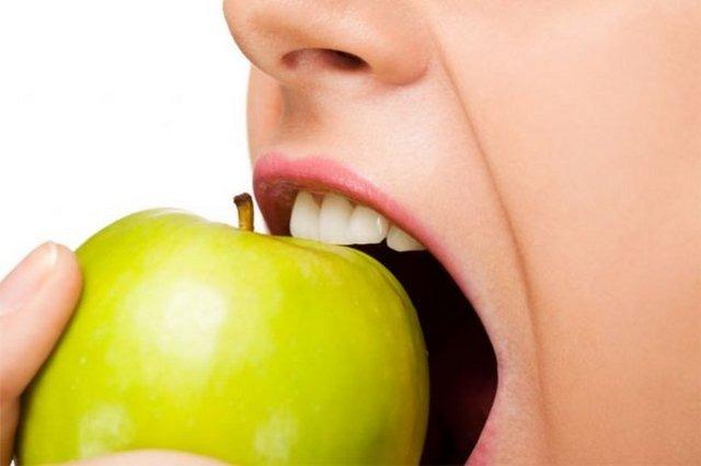 Elma Isırmak