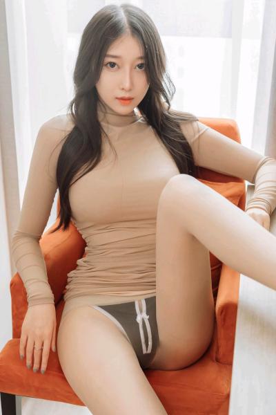 [HuaYang花漾show] 2020.07.03 Vol.250 玥儿玥er