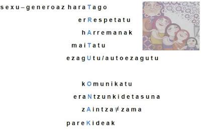 Thumbnail for HEZKIDETZAN ESKU HARTZEN talde-bloga