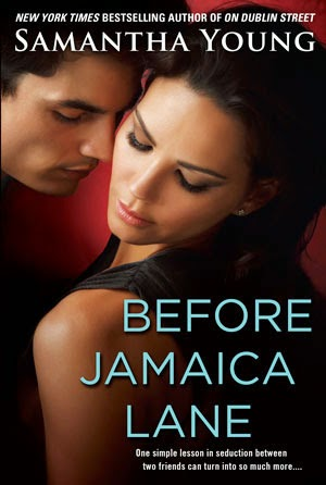 https://www.goodreads.com/book/show/17766752-before-jamaica-lane