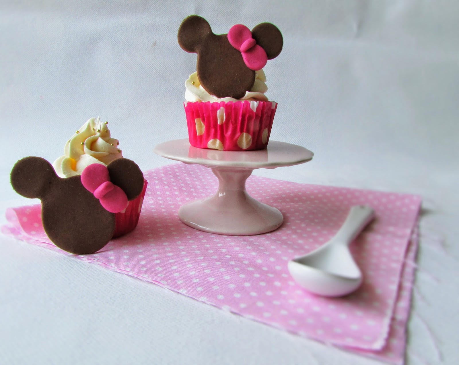 cupcakes-minnie-fondant-vainilla-chocolate