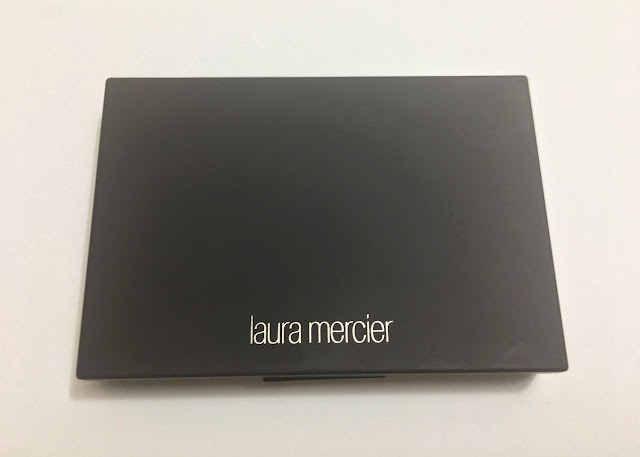 Laura Mercier Editorial Eye Palette Intense Clays (bellanoirbeauty.com)