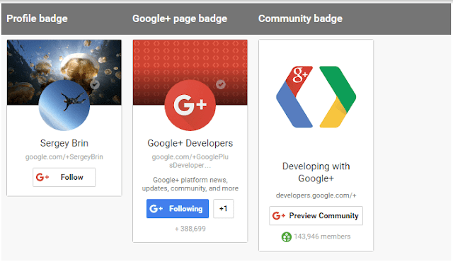 apa itu google plus, pengertian google plus, pengenalann google plus,
