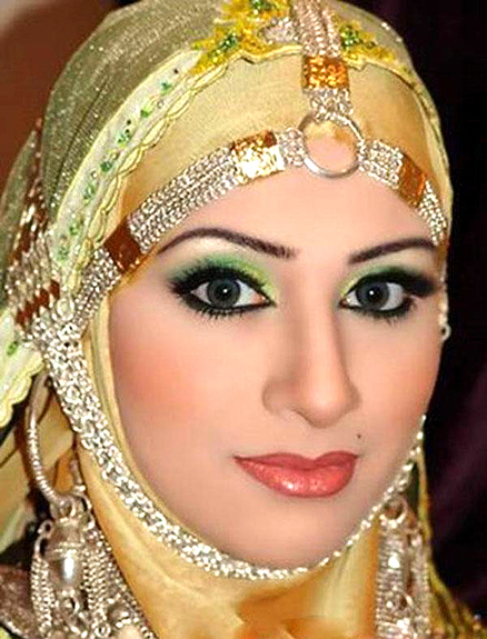 Hot Sexy Arabic Girls Pics Hot  Sexy Arab Girls 6-7984
