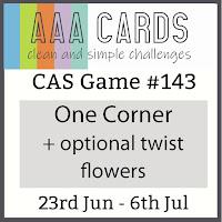 https://aaacards.blogspot.com/2019/06/cas-game-143-one-corner-optional-twist.html