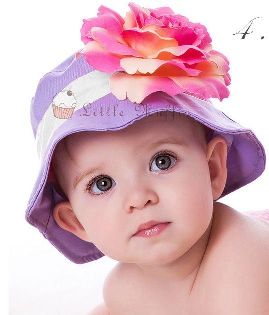 Baby Girl Wallpaper: Nice Wallpapers, Islamic Wallpapers, Aqwal E Zareen: Cute