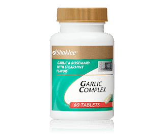 vitamin untuk daya tahan tubuh, tingkatkan imun sistem badan