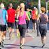Manfaat Olahraga Lari Bagi Kesehatan Tubuh