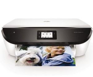 hp-envy-photo-6222-printer-driver