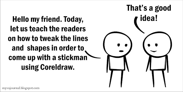 stickmen tutorial