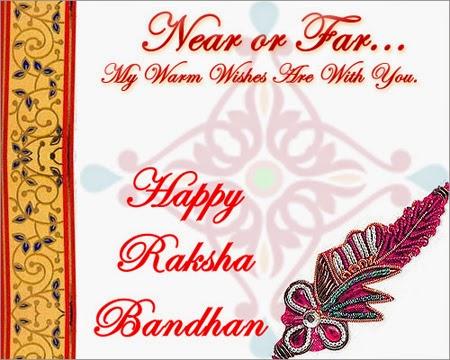Happy-Raksha-Bandhan-2016-Images-for-Download