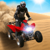 Download Game Keren 4x4 Off-Road Desert ATV Apk Version 2.2.0