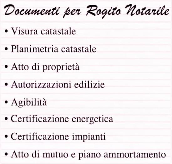 comprare-casa-rogito-atto-notarile-documenti