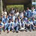 Bioparque recibió delegación de UTU y representante de UNI 3