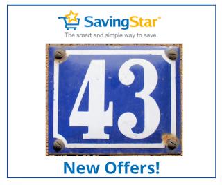 http://savingstar.ojrq.net/c/21425/16897/758
