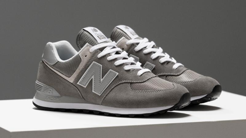 fresh styles 2019 factory price discount collection RUNNING WITH PASSION: New Balance marks 30 years of their ...