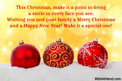 merry-christmas-message-for-my-family-and-friends