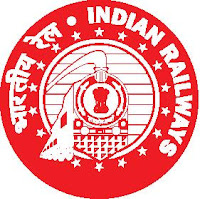 central-railway-recruitment-2017