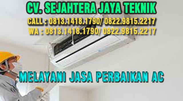 SERVICE AC JAKARTA TIMUR Telp or WA : 0813.1418.1790 - 0822.9815.2217 Promo Cuci AC Rp. 45.000