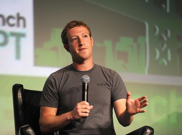 10 Pengusaha Super Kaya Dari Bisnis Internet