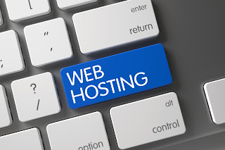 Top 5  Best Web Hosting Prices Compared  and advise