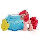 My Little Pony Ring Figure Pinkie Pie Figure by Premium Toys