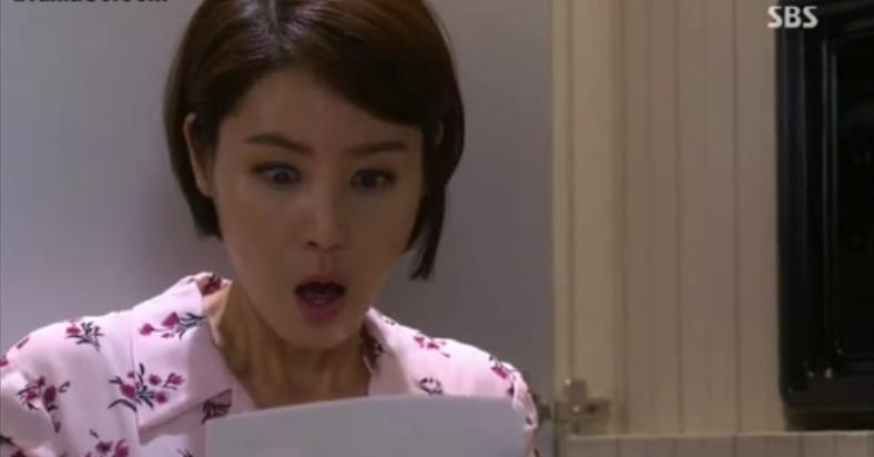 Shark korean drama ep 15 review : Kuckuckskinder film