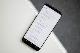 Cara Mengetahui Kekuatan Sinyal HP Android