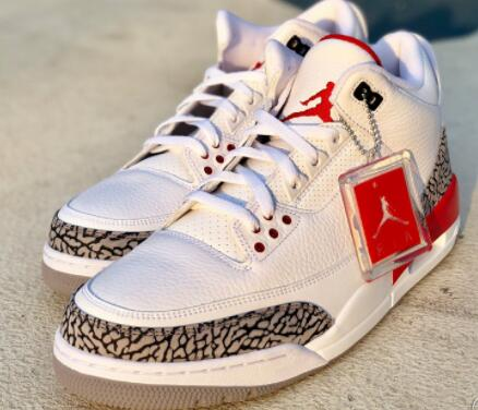 3b56bd8f64e  url http   www.footsneakers.com products  Air-Jordan-III-(3)-Retro-n3 p1. html   cheap authentic jordans   url  Classic and clean style
