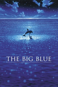 Watch The Big Blue Online Free in HD