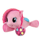 My Little Pony Pinkie Pie Oversize Plush Playskool Figure