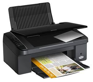 gratuitement driver imprimante epson stylus sx115
