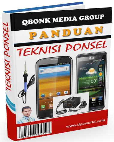 Aplikasi Symbian S60 3rd Lengkap N73 N81 N95 E55 E63 E71 Dll