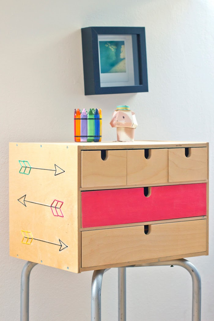 j n taylor and co ikea moppe hack by jules yap. Black Bedroom Furniture Sets. Home Design Ideas