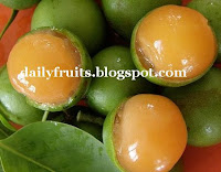 mamoncillo, fruits and health, dailyfruits.blogspot.com