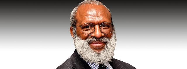 PNG Petroleum Minister Kerenga Kua